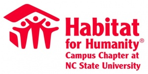 Habitat for Humanity NC Campus Chapter