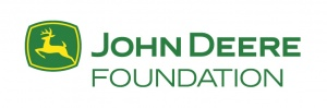 John Deere Foundation