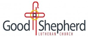 Good Shepherd Lutheran Church NC Habitat for Humanity Wake County