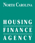 NCHFA - Habitat Wake Community Building Partner