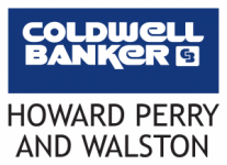 Coldwell Banker HPW