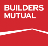 builders mutual logo