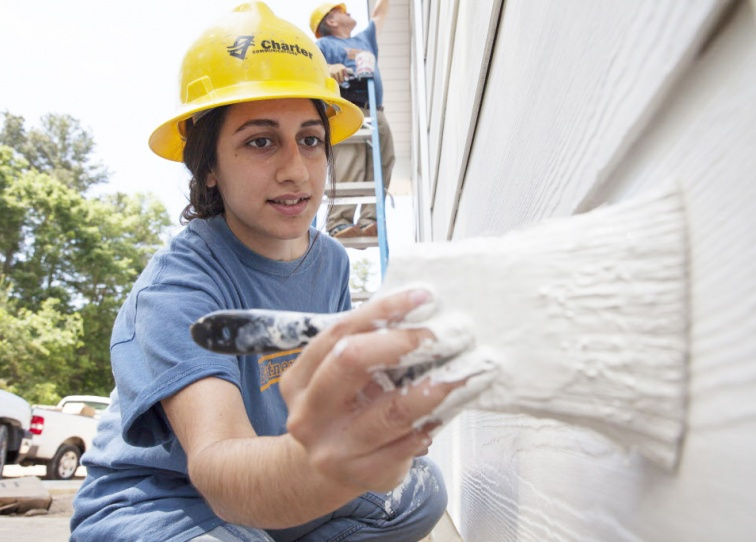 Apply to purchase an affordable home Habitat for Humanity Wake County